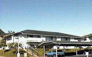 461059 Emepela Way townhouse # 4/S, KANEOHE, Hawaii - photo 1 of 1