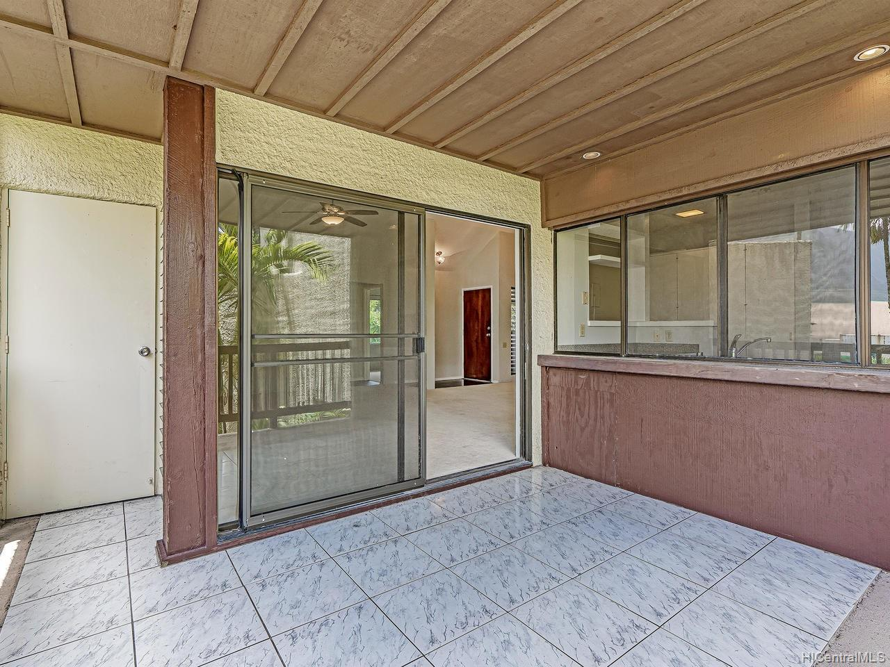 46-130 Kiowai Street townhouse # 2727, Kaneohe, Hawaii - photo 21 of 25
