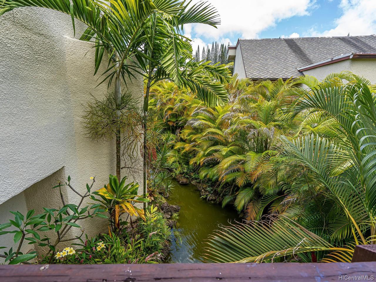 46-130 Kiowai Street townhouse # 2727, Kaneohe, Hawaii - photo 23 of 25