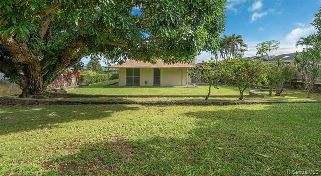 46-138  Humu Street Alii Shores, Kaneohe home - photo 18 of 18
