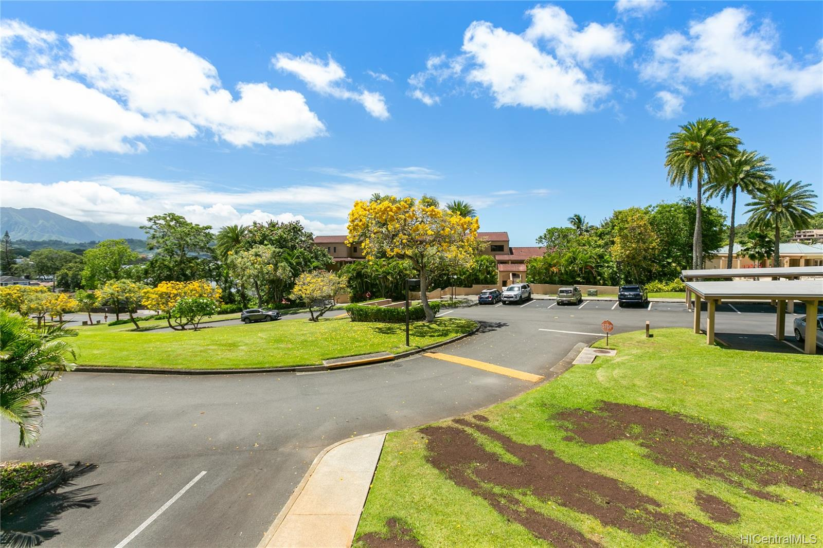 Poha Kea Point 3 condo # 3221, Kaneohe, Hawaii - photo 18 of 21