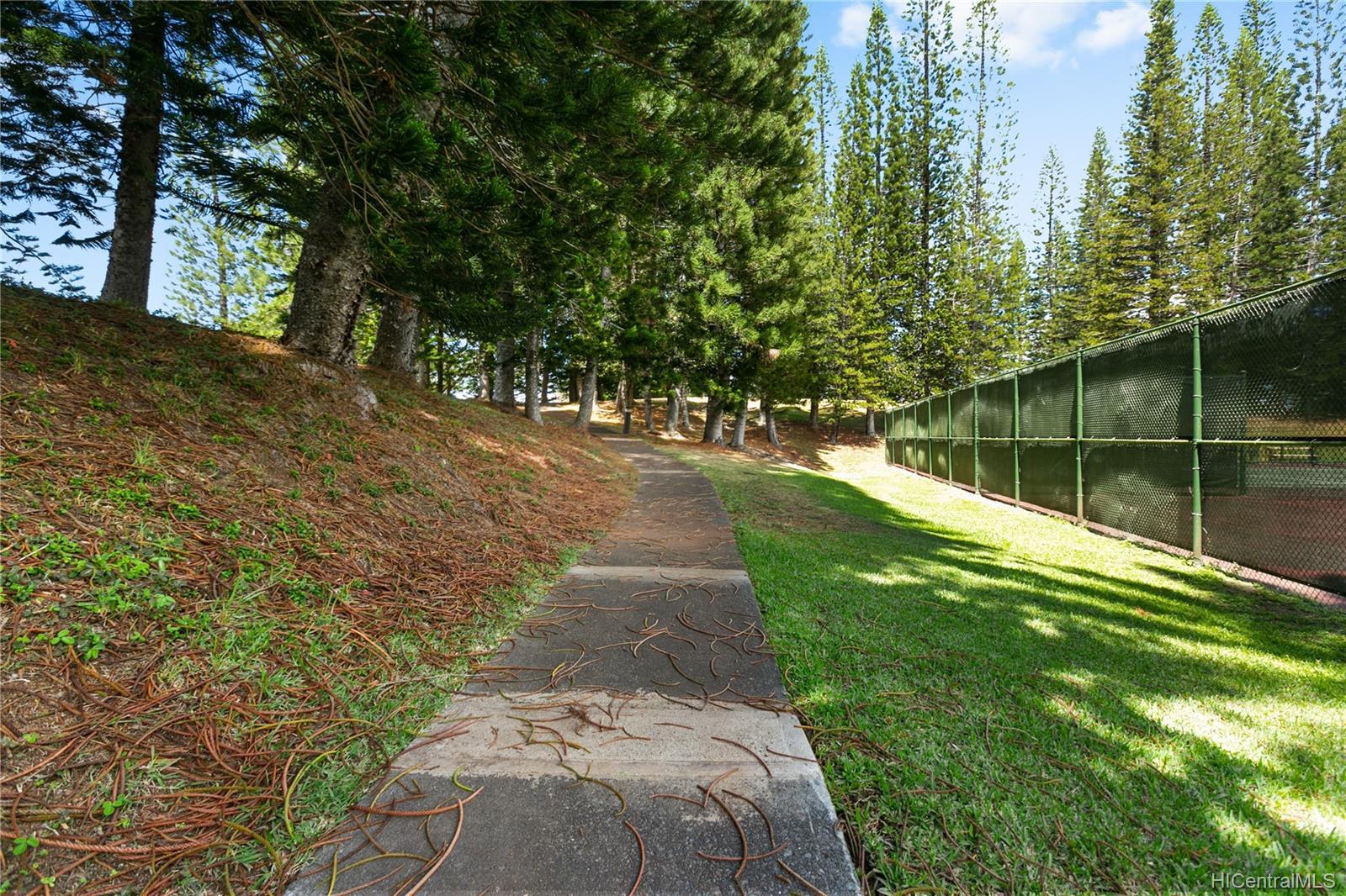 Poha Kea Point 3 condo # 3221, Kaneohe, Hawaii - photo 19 of 21