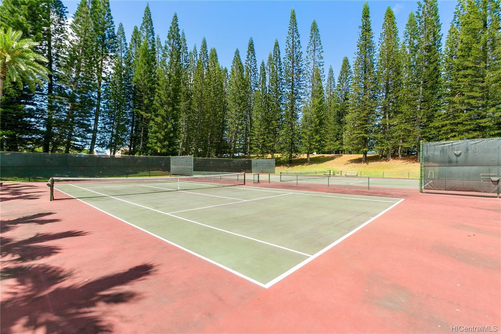 Poha Kea Point 3 condo # 3221, Kaneohe, Hawaii - photo 20 of 21