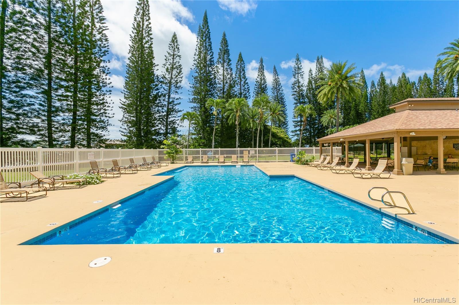 Poha Kea Point 3 condo # 3221, Kaneohe, Hawaii - photo 21 of 21