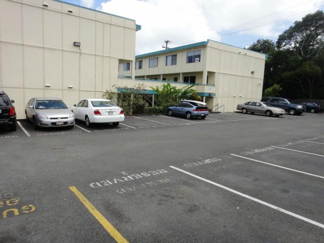 Nani Koolau condo # B104, Kaneohe, Hawaii - photo 19 of 23