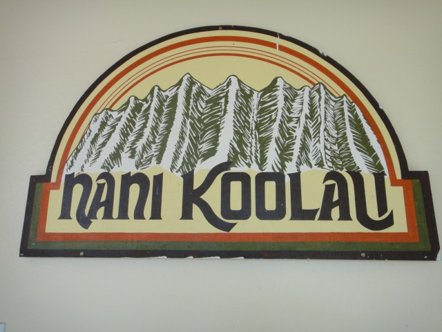 Nani Koolau condo # B104, Kaneohe, Hawaii - photo 20 of 23