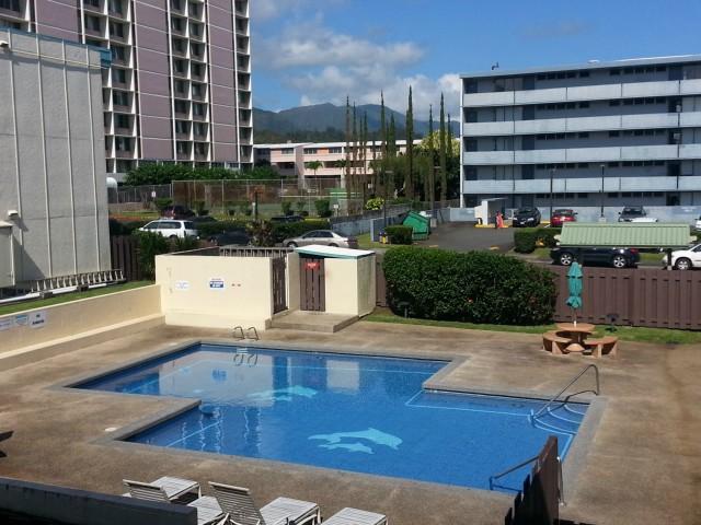 Nani Koolau condo # B104, Kaneohe, Hawaii - photo 3 of 23