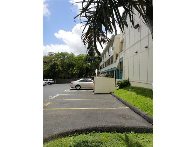 Nani Koolau condo # B104, Kaneohe, Hawaii - photo 22 of 23