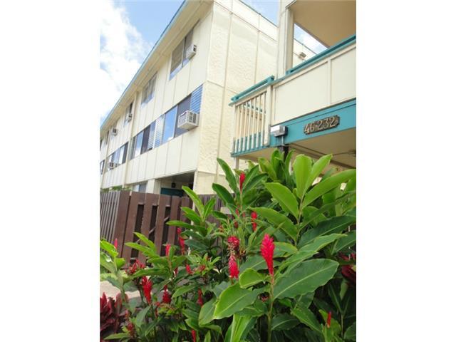 Nani Koolau condo # B104, Kaneohe, Hawaii - photo 23 of 23