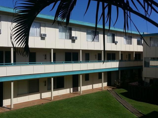 Nani Koolau condo # B104, Kaneohe, Hawaii - photo 4 of 23