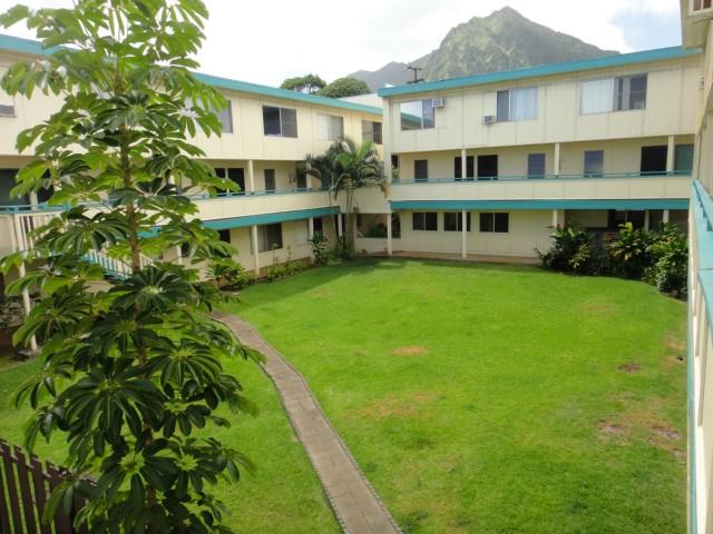 Nani Koolau condo # B104, Kaneohe, Hawaii - photo 7 of 23