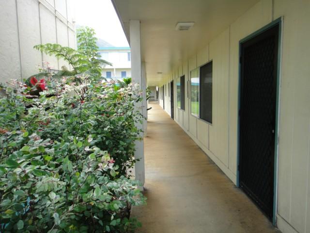 Nani Koolau condo # B104, Kaneohe, Hawaii - photo 9 of 23