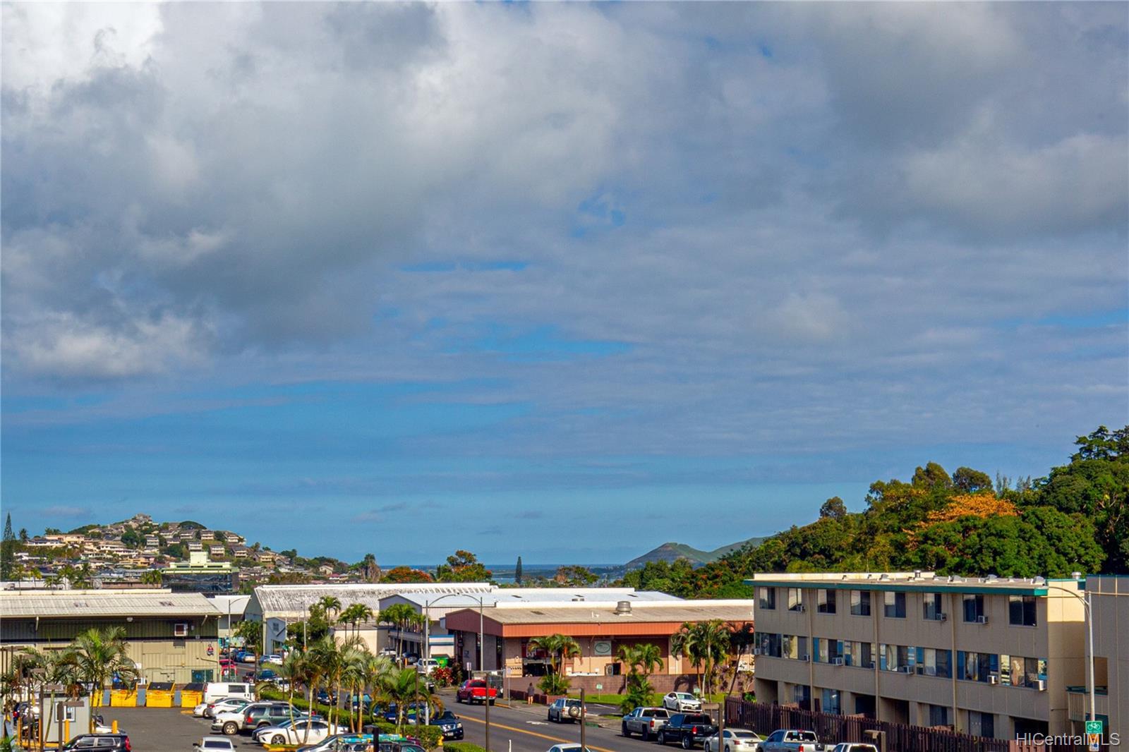 Hale Anaole Apts condo # A301, Kaneohe, Hawaii - photo 12 of 16