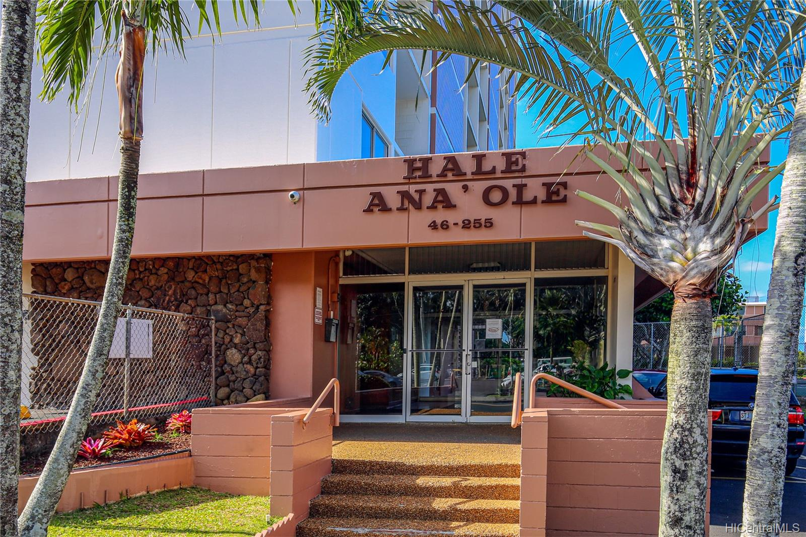 Hale Anaole Apts condo # A301, Kaneohe, Hawaii - photo 16 of 16