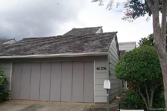 condo # 0, Kaneohe, Hawaii - photo 6 of 6