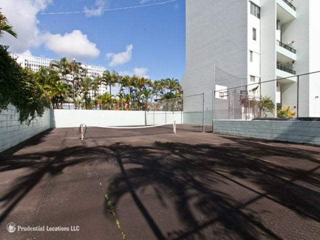 Mountain View Terrace condo # A411, Kaneohe, Hawaii - photo 10 of 10