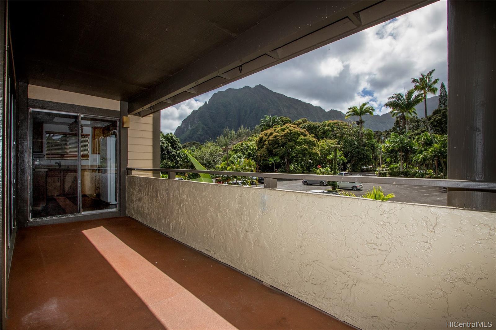 46-324 Haiku Road townhouse # 106, Kaneohe, Hawaii - photo 5 of 24