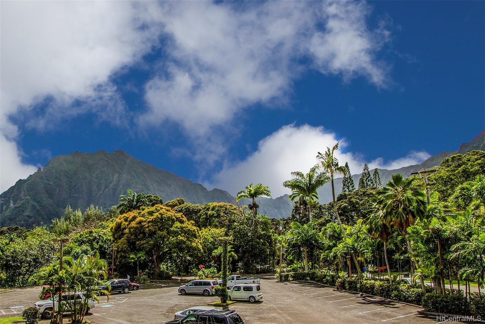 46-324 Haiku Road townhouse # 106, Kaneohe, Hawaii - photo 7 of 24