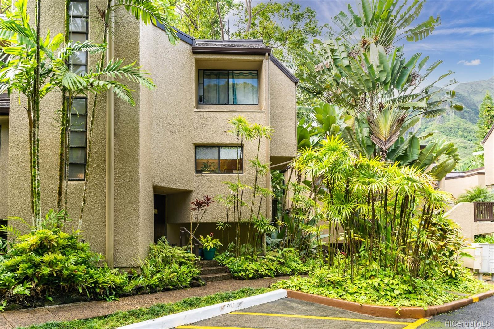 46-369 Haiku Road townhouse # F9, Kaneohe, Hawaii - photo 23 of 23