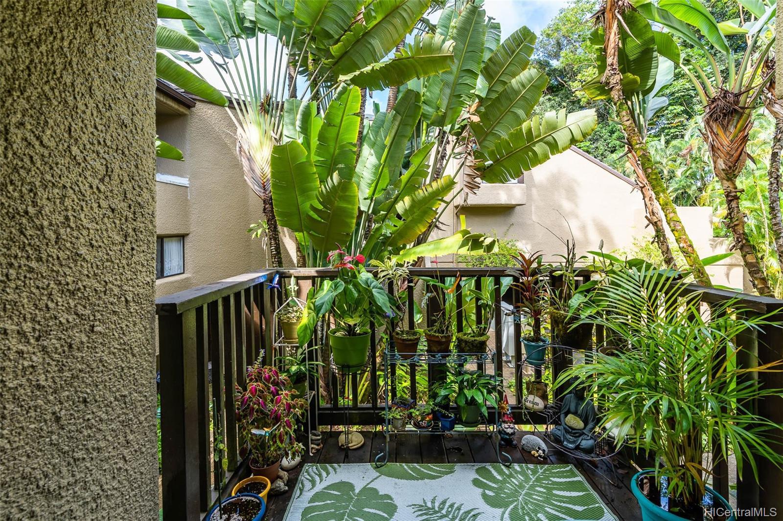 46-369 Haiku Road townhouse # F9, Kaneohe, Hawaii - photo 7 of 23