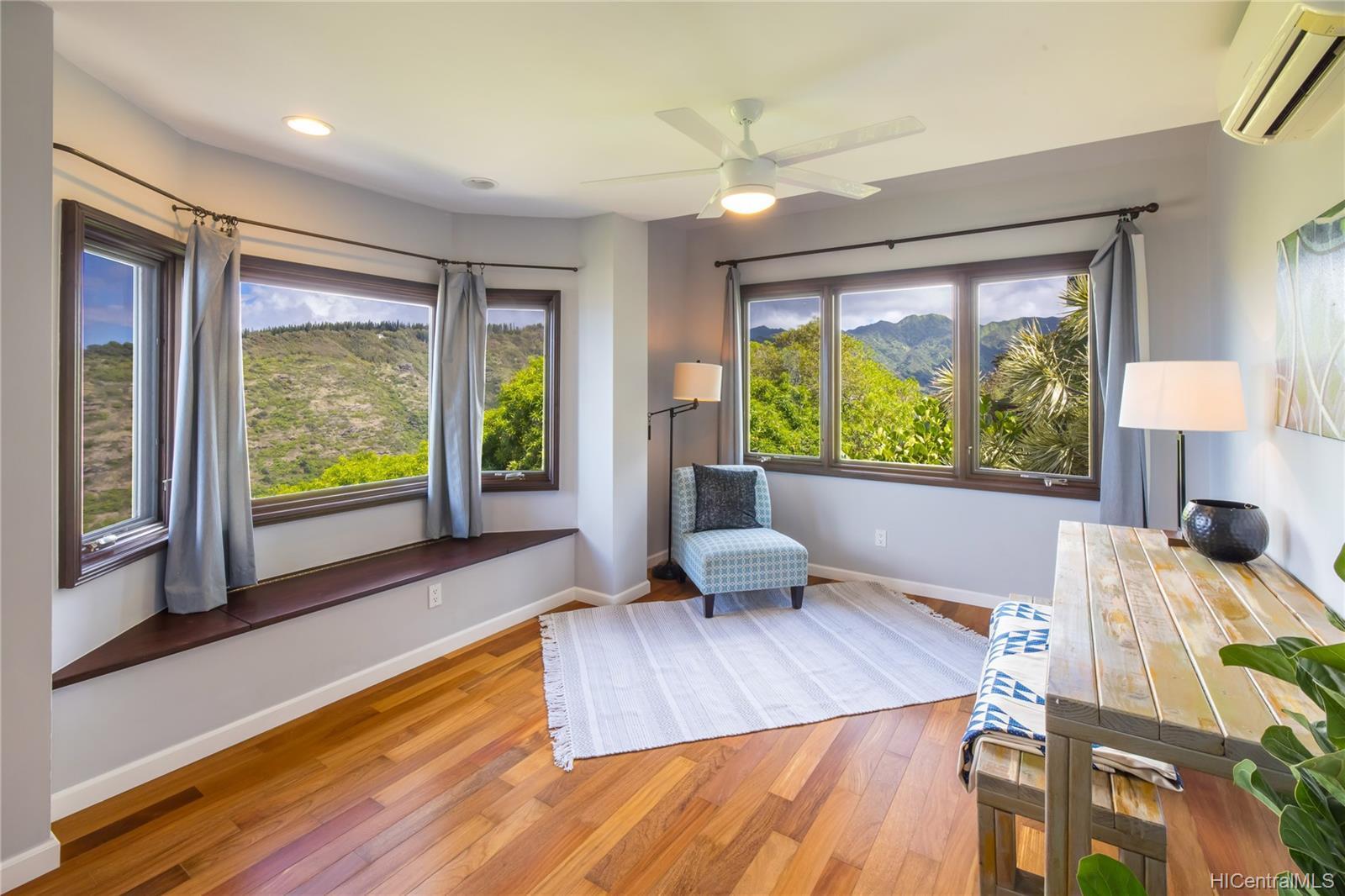 4658  Sierra Drive Maunalani Heights, Diamond Head home - photo 17 of 25