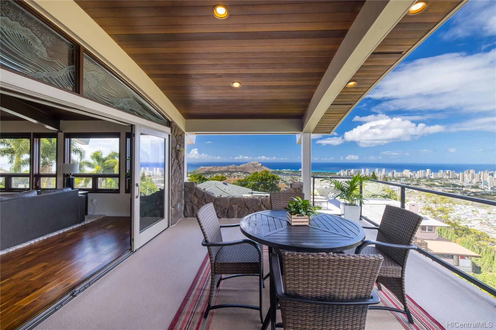 4658  Sierra Drive Maunalani Heights, Diamond Head home - photo 25 of 25