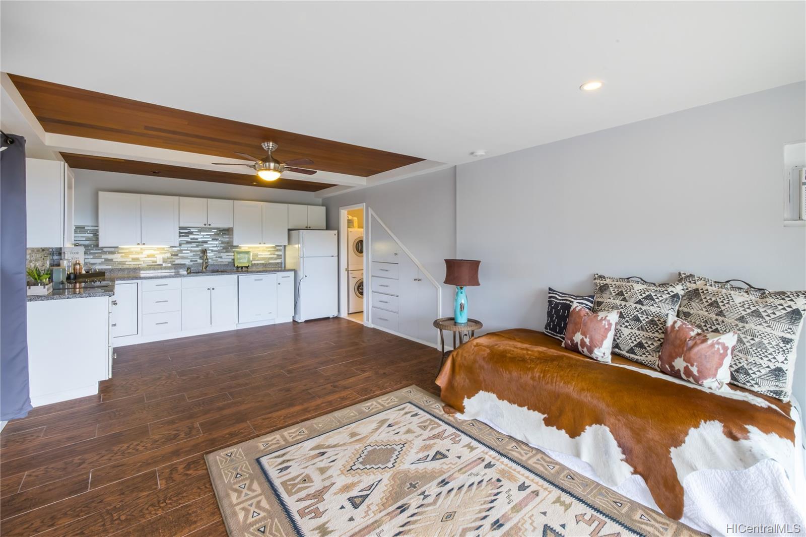 4658  Sierra Drive Maunalani Heights, Diamond Head home - photo 9 of 25