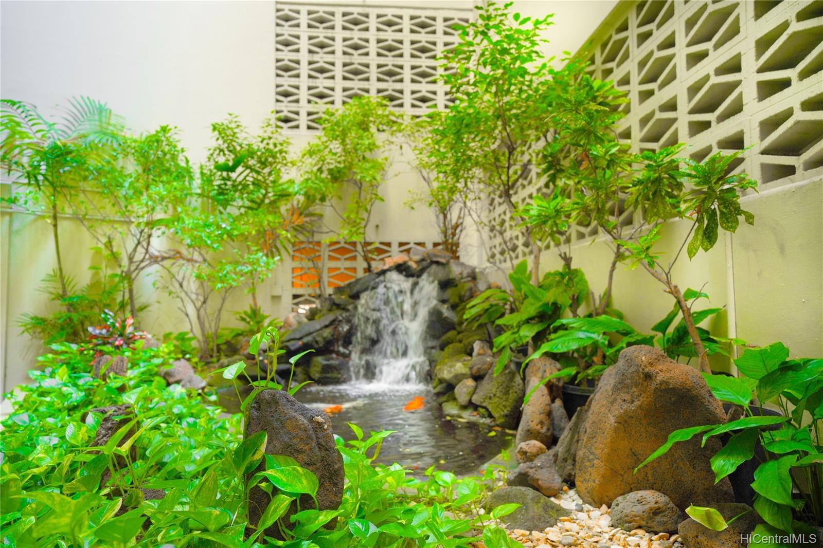 Waipuna condo # 1210, Honolulu, Hawaii - photo 17 of 24