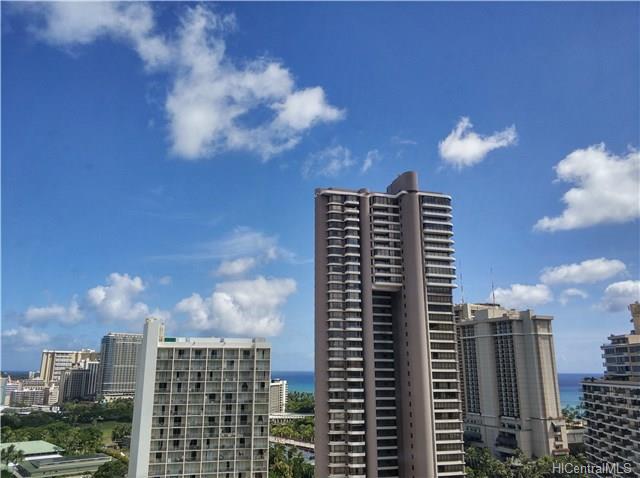 Waipuna condo # 2206, Honolulu, Hawaii - photo 3 of 25