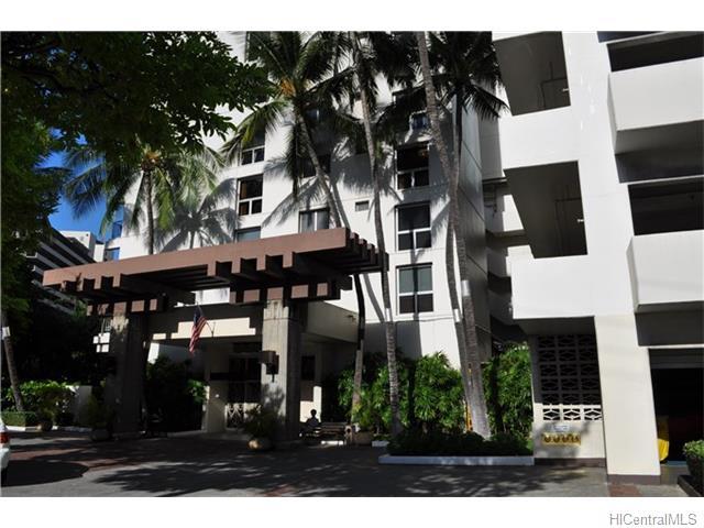 Waipuna condo # 2406, Honolulu, Hawaii - photo 19 of 25
