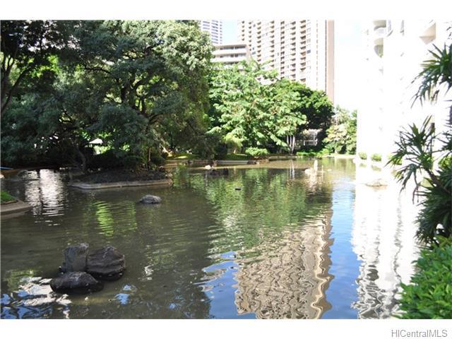 Waipuna condo # 2406, Honolulu, Hawaii - photo 21 of 25