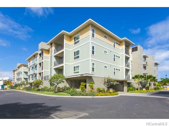 Ka malanai@Kailua condo # 3102, Kailua, Hawaii - photo 2 of 18