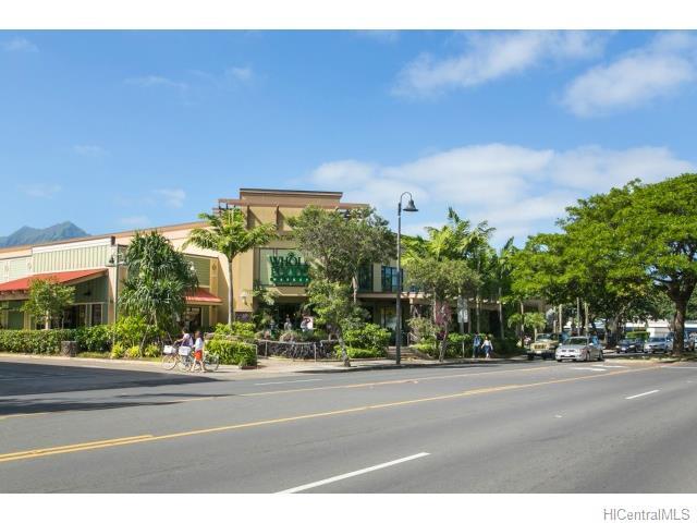 Ka malanai@Kailua condo # 3102, Kailua, Hawaii - photo 6 of 18