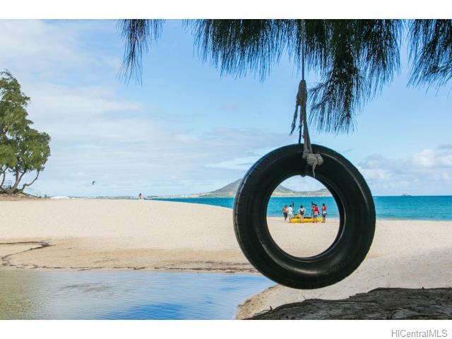 Ka malanai@Kailua condo # 3102, Kailua, Hawaii - photo 10 of 18