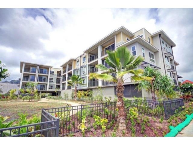 Ka Malanai@Kailua condo #3107, Kailua, Hawaii - photo 1 of 1