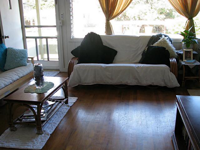 47-108  Honekoa St Lulani Ocean, Kaneohe home - photo 4 of 12