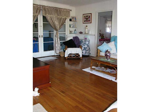 47-108  Honekoa St Lulani Ocean, Kaneohe home - photo 5 of 12