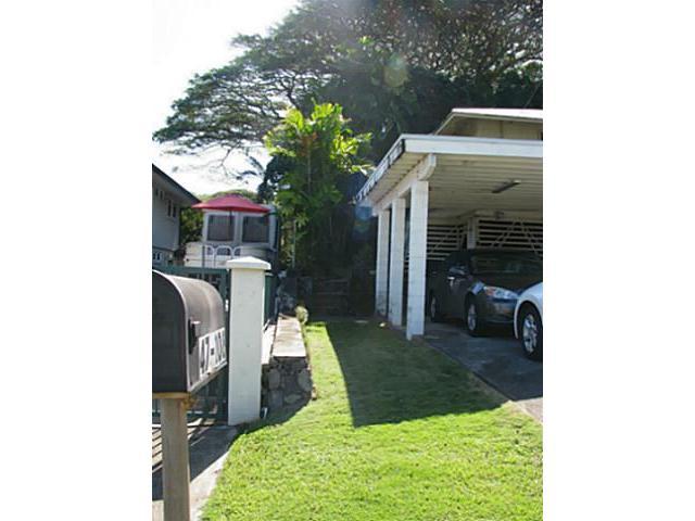47-108  Honekoa St Lulani Ocean, Kaneohe home - photo 7 of 12