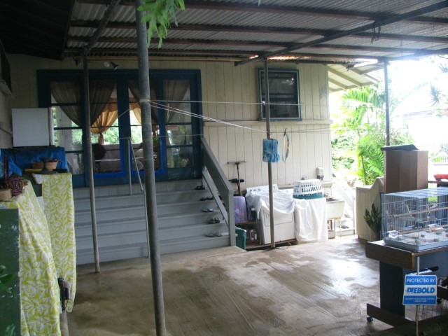 47-108  Honekoa St Lulani Ocean, Kaneohe home - photo 8 of 12