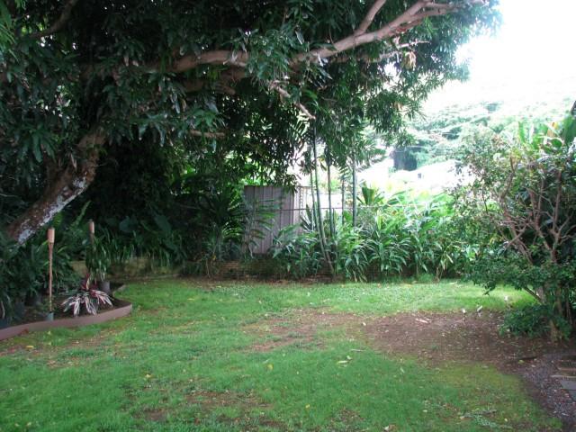 47-108  Honekoa St Lulani Ocean, Kaneohe home - photo 9 of 12