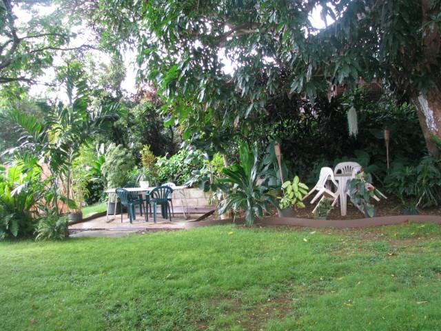 47-108  Honekoa St Lulani Ocean, Kaneohe home - photo 10 of 12