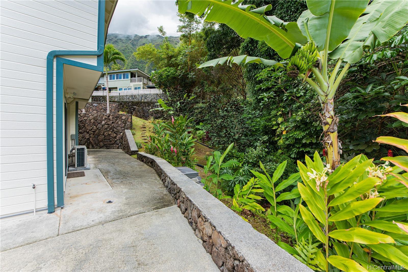 47-122  Lile Place Ahuimanu Knolls, Kaneohe home - photo 25 of 25