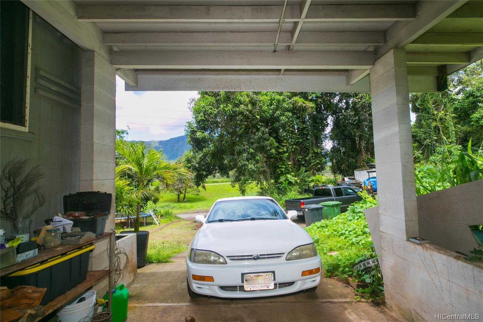 47-252  Ahuimanu Road Ahuimanu Area, Kaneohe home - photo 12 of 24
