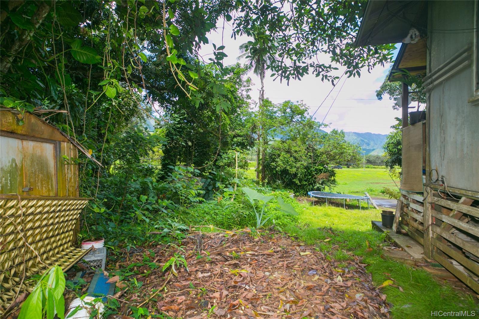 47-252  Ahuimanu Road Ahuimanu Area, Kaneohe home - photo 9 of 24