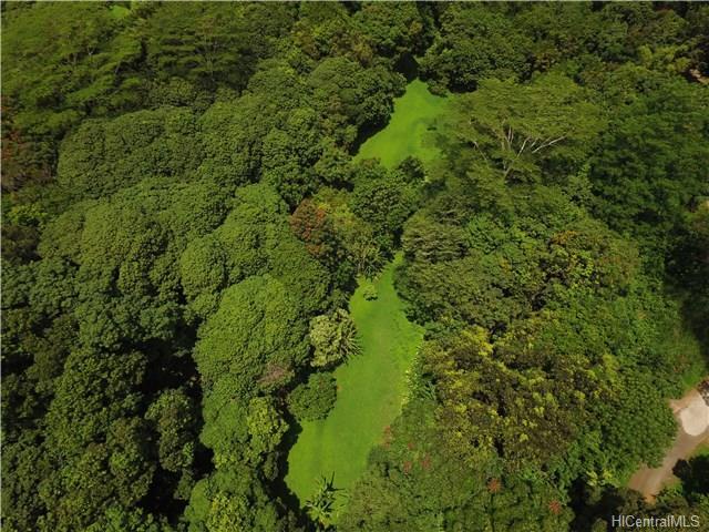 47-285 Pulama Rd  Kaneohe, Hi 96744 vacant land - photo 6 of 6
