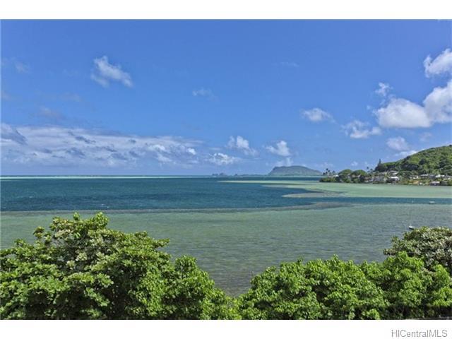 47-327  Lulani St Lulani Ocean, Kaneohe home - photo 17 of 17
