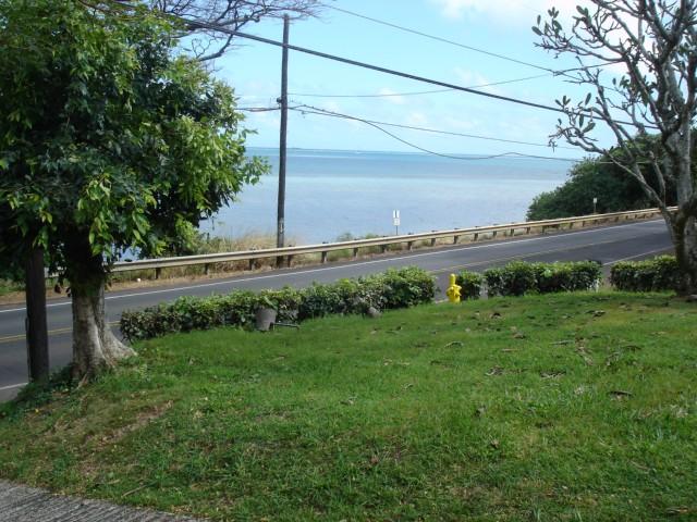 47-344  Kamehameha Hwy Lulani Ocean, Kaneohe home - photo 6 of 10