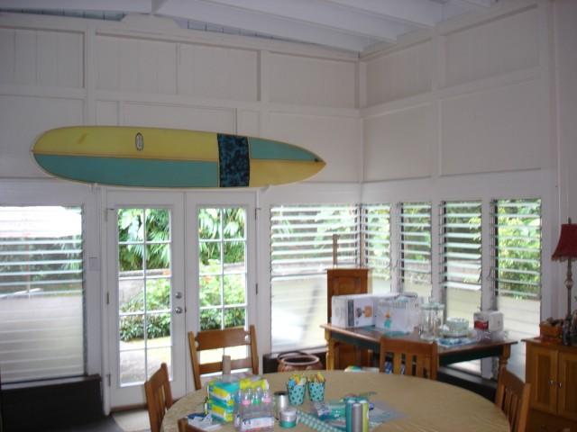 47-344  Kamehameha Hwy Lulani Ocean, Kaneohe home - photo 7 of 10