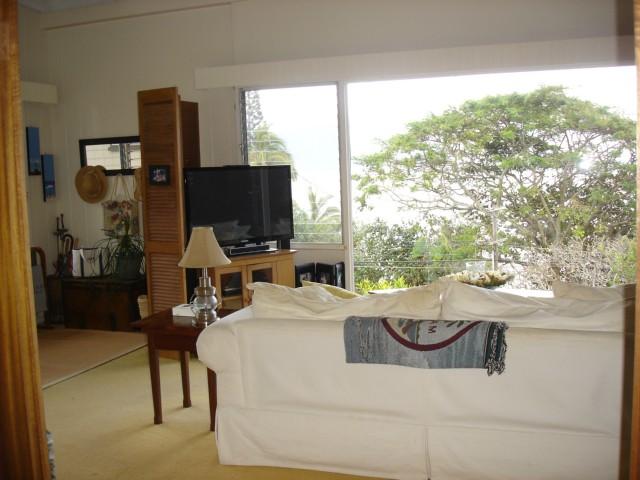 47-344  Kamehameha Hwy Lulani Ocean, Kaneohe home - photo 8 of 10