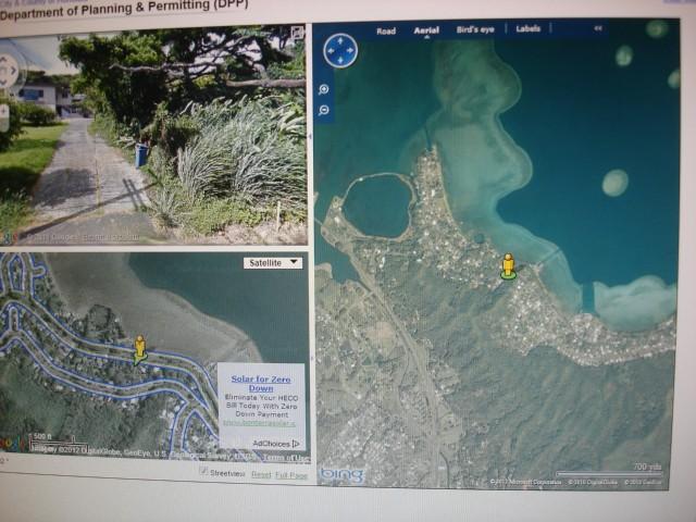 47-344  Kamehameha Hwy Lulani Ocean, Kaneohe home - photo 10 of 10